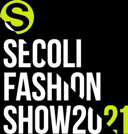 Secoli Fashion Show 2021 - Digital Edition