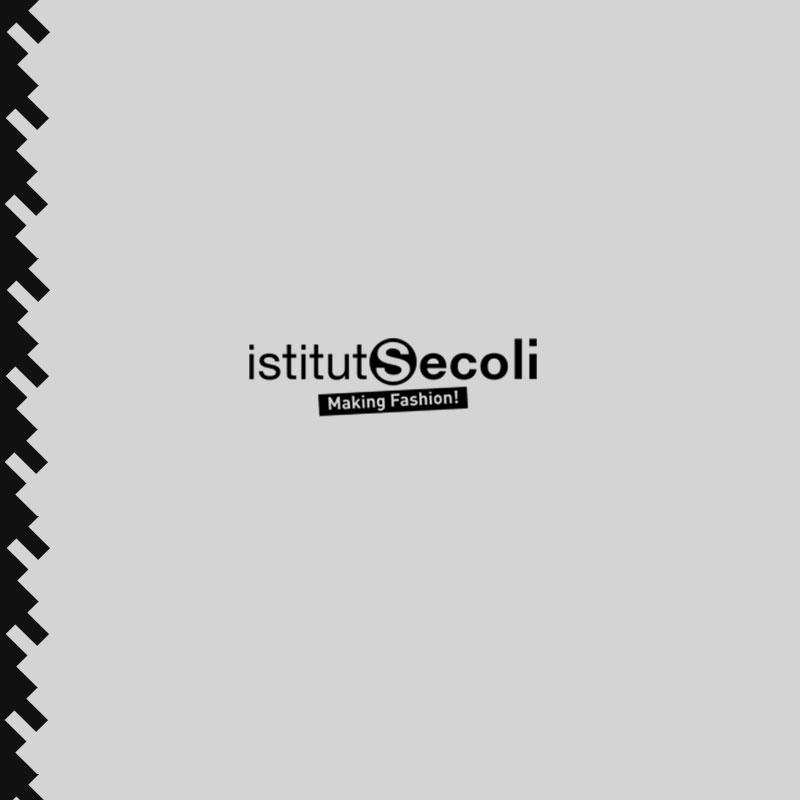 Secoli Fashion Show 2019