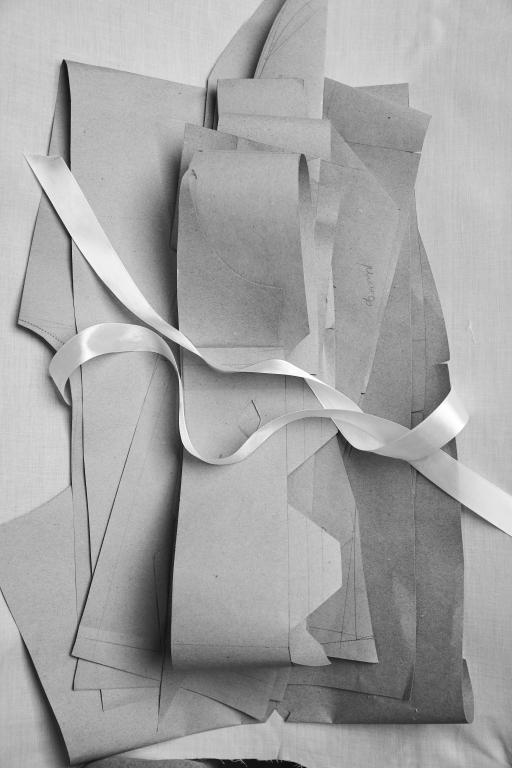 I corsi di correzione difetti di prototipi e modelli di Istituto Secoli per i professionisti del mondo della moda