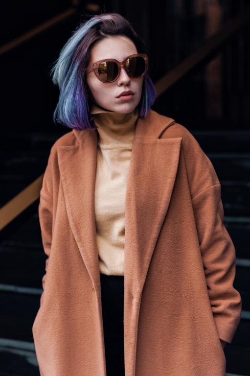 I corsi di Istituto Secoli introduttivi e preparatori al mondo della moda e del fashion design.