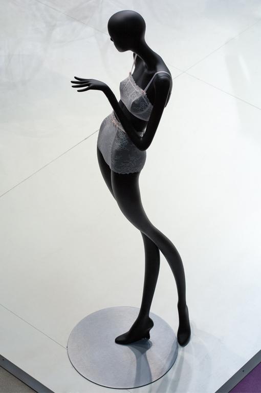 I corsi specialistici di Prototipia di Istituto Secoli per i professionisti del mondo della moda.