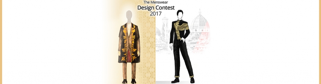 ISTITUTO SECOLI ANNOUNCES THE WINNERS OF THE MENSWEAR DESIGN CONTEST
