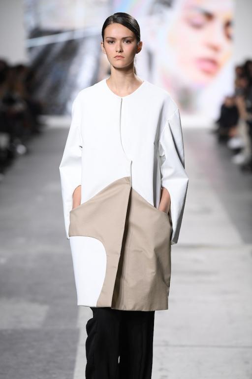 Secoli Talents for Fashion Graduate Italia 2017