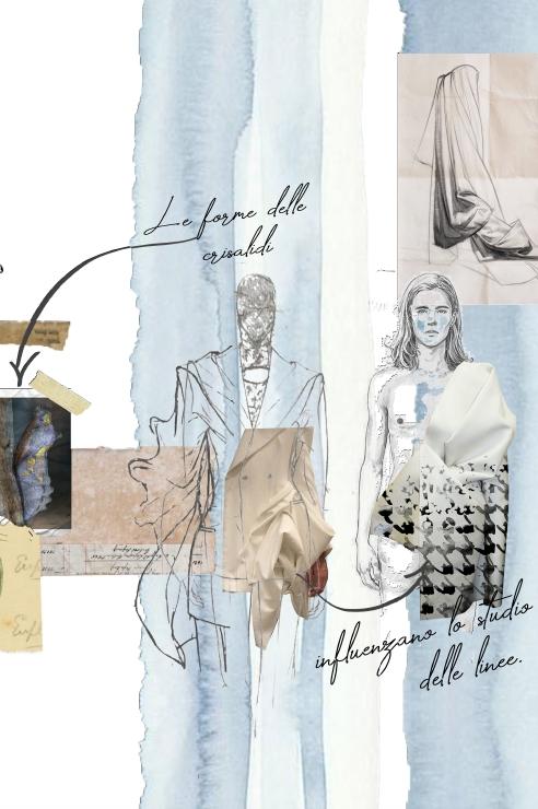 Fashion Design Avanzato