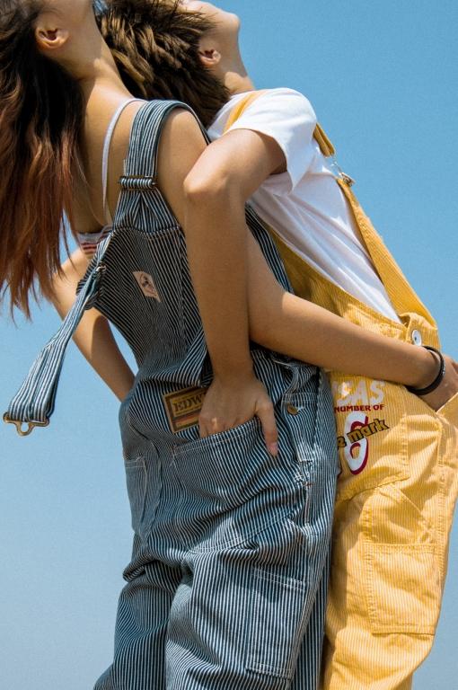 Fashion Design Modellistica Sartoria DONNA