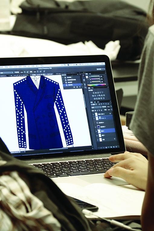 Graphic Design - Adobe Photoshop