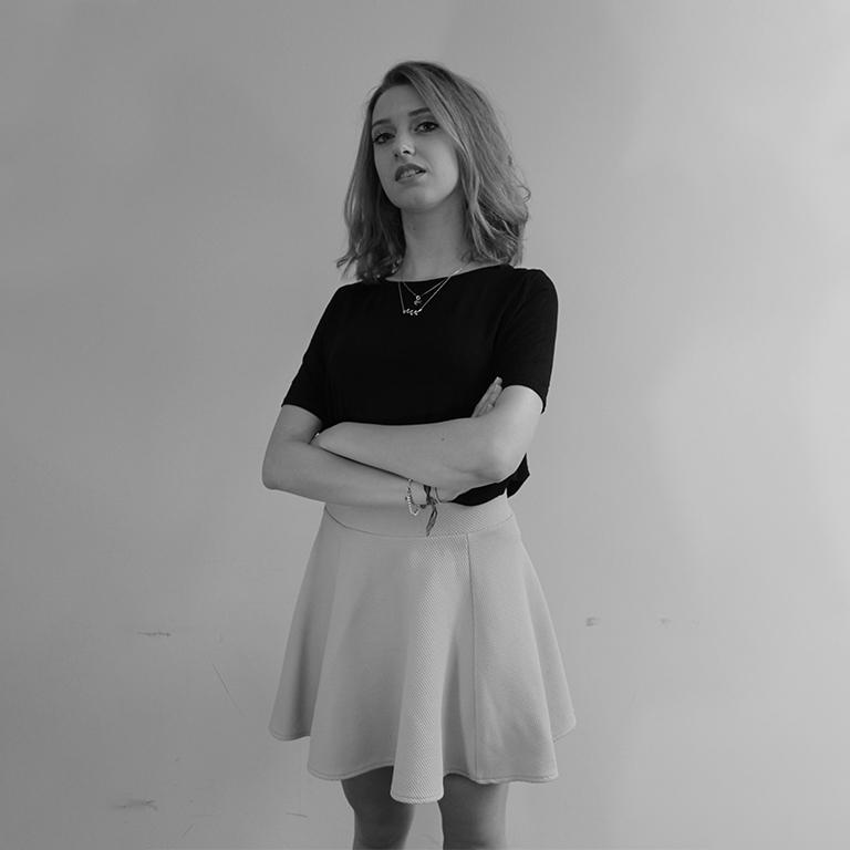 Ludovica Rossi