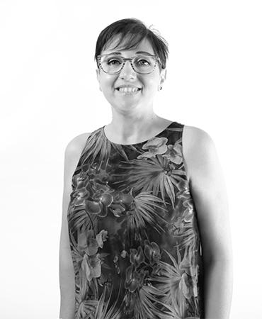 Claudia Colombo
