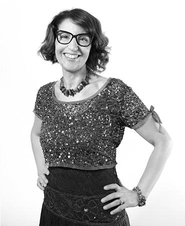 Mariangela Conidi