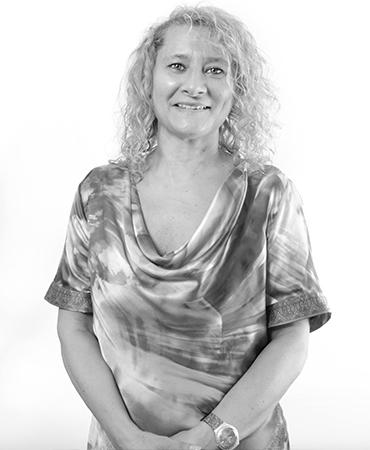 Daniela Bertolotti