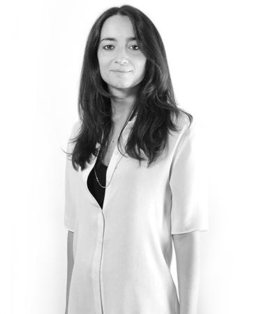 Enrica Vallone