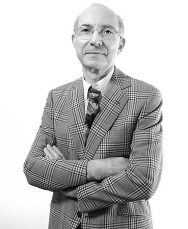 Paolo  Lentini
