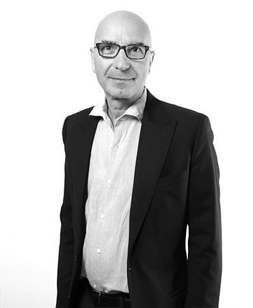 Mario Argentieri