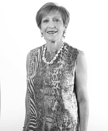 Memena Pallini
