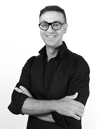 Agostino Polano