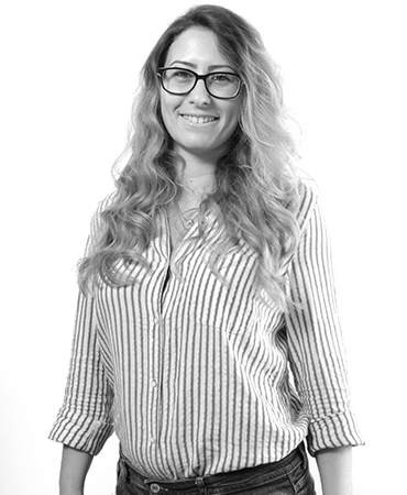 Simona Borghesan