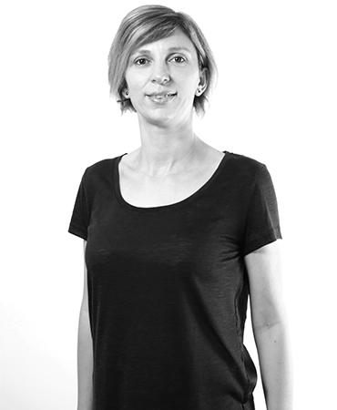Stefania Paganotto