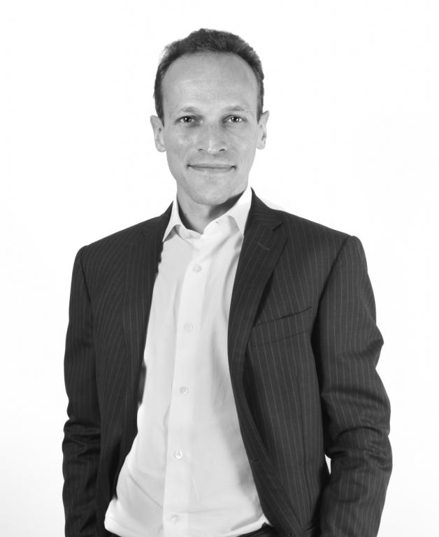Giorgio  Secoli