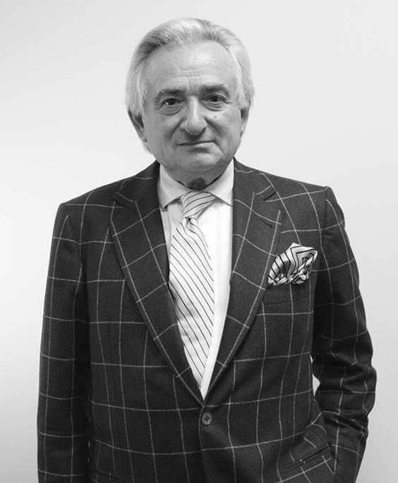 Giuseppe  Mirici Cappa