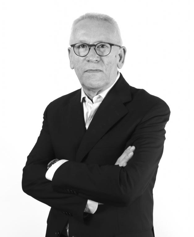 Danilo  Migliorini