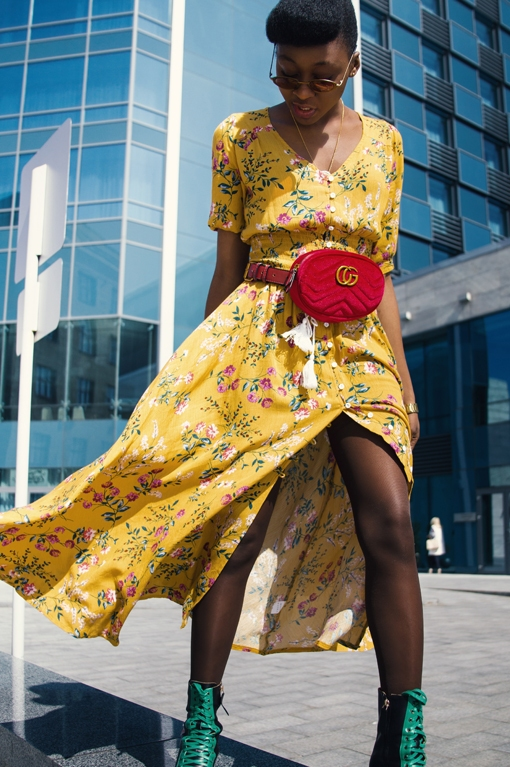 I corsi di moda Post Laurea