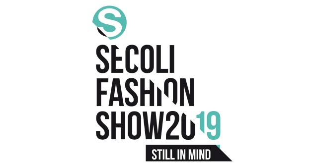The spotlight is on the thirty-sixth edition of the SECOLI FASHION show 2019