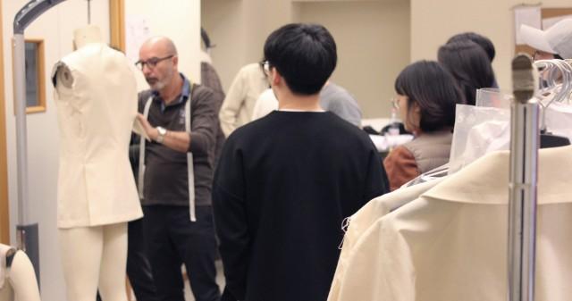 SEOUL MODELIST CONTEST 2019