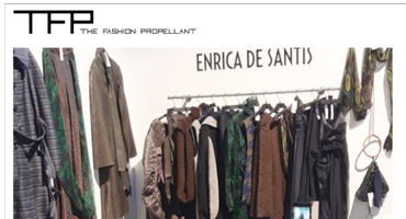 20 NEW TALENTS FROM EYES ON ME MILANO UNICA (2)