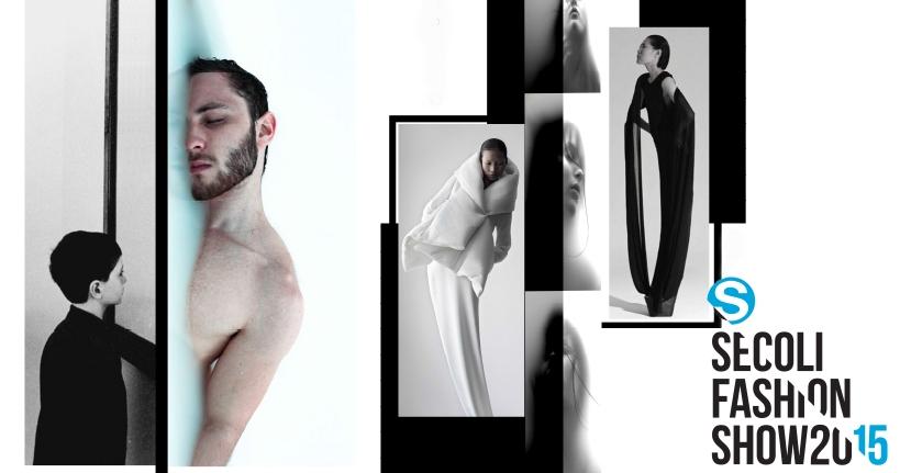 Secoli Fashion Show 2015